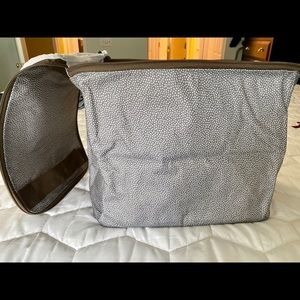 Thirty-one Storage Bag